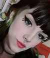 punkrockgirl666