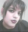 rockgirl4ever17