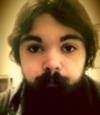 beardedninja1