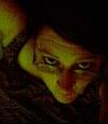sammi_horror