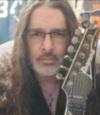 GuitarMann