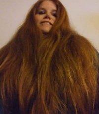 Ginger219